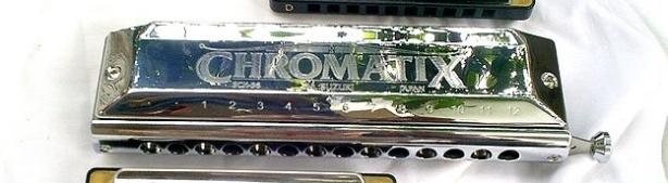 Chromatix-scx-56.jpg