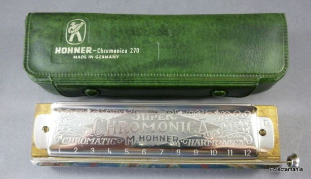 hohner-chromonica-270-chromatic-harmonica-key-of