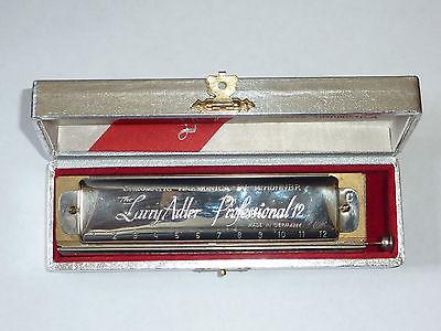 Vintage-Hohner-Larry-Adler-Professional-12-Key-of.jpg